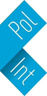 polintlogox190_fblrr2.jpg