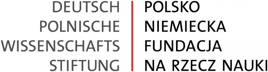 Logo_DPWS_CMYK_300dpi_r72p82.jpg