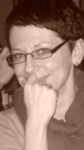Kamilla Dolińska